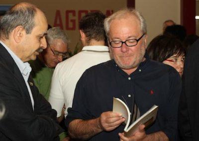 Alberto Marcomini