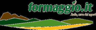 Logo Formaggio.it