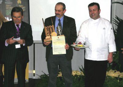michele grassi fabio campoli-grolla