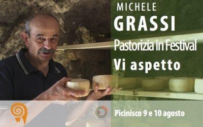 Pastorizia in festival 2019